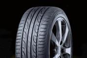 대동휠앤타이어, 던롭 프리미엄 컴포트 타이어 SP 스포츠 LM704로 '타이어센터' 경쟁력 강화
